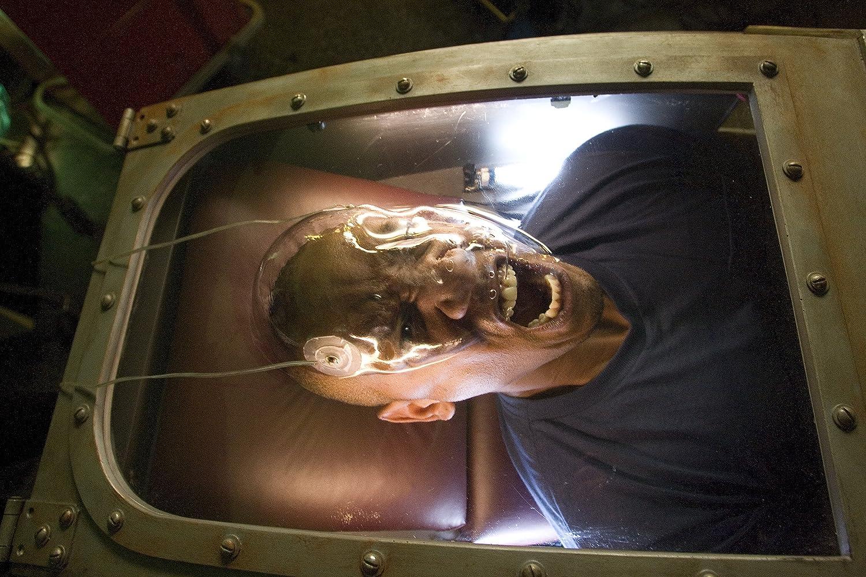 Fear Clinic 2009