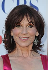 Primary photo for Marilu Henner