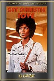 Teresa Graves in Get Christie Love! (1974)