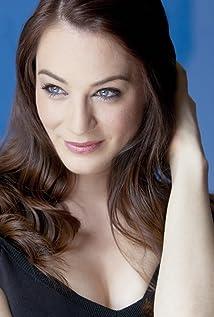 Lara Gilchrist Picture