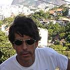 Marcelo Teles