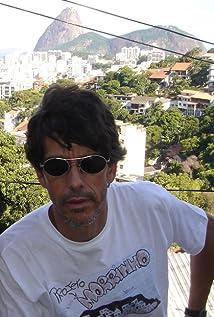 Marcelo Teles Picture