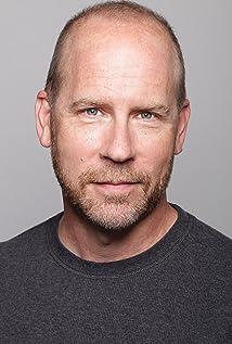 Doug Tompos Picture
