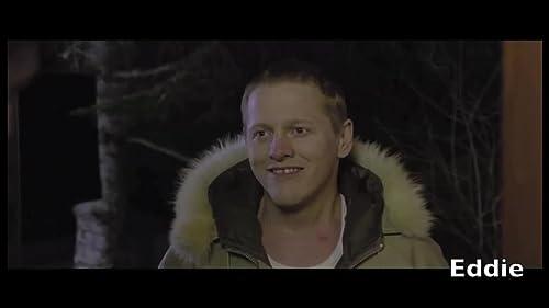 Peter Michael Dillon Demo Reel (dramatic)