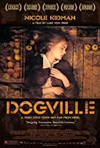 Primary image for Dogville
