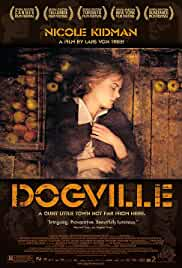 Watch Movie Dogville (2003)