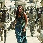 Camilla Belle in 10,000 BC (2008)