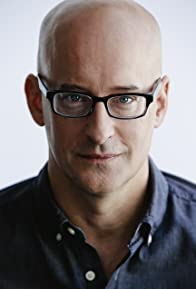 Primary photo for Peyton Reed