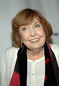 Primary photo for Anne Meara