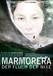 Marmorera (2007)