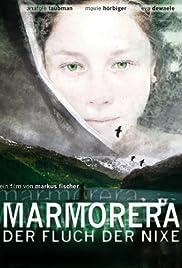 Marmorera Poster