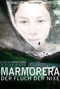 Primary photo for Marmorera