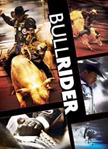 Amc movie theater Bullrider by 2160p]