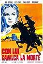 Con lui cavalca la morte (1967) Poster