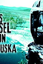 Das Rätsel von Tunguska