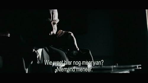 Netherlands Trailer
