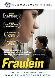 Fraulein (2006)