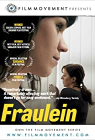 Das Fräulein (2006)