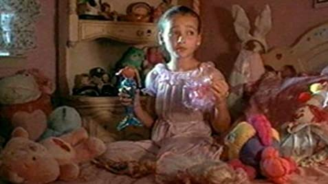 Welcome To The Dollhouse 1995 Imdb
