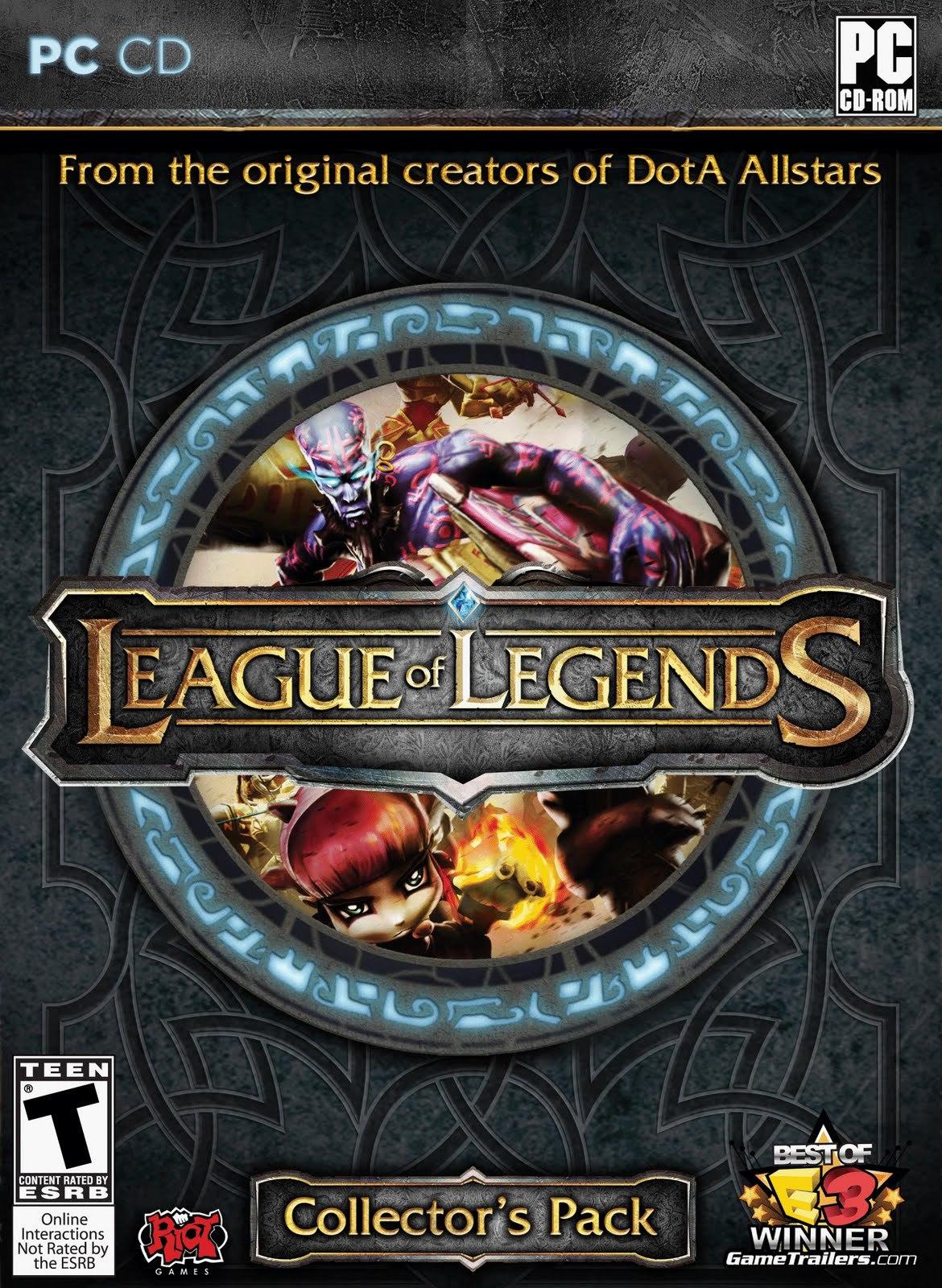 league of legends japanese voice pack