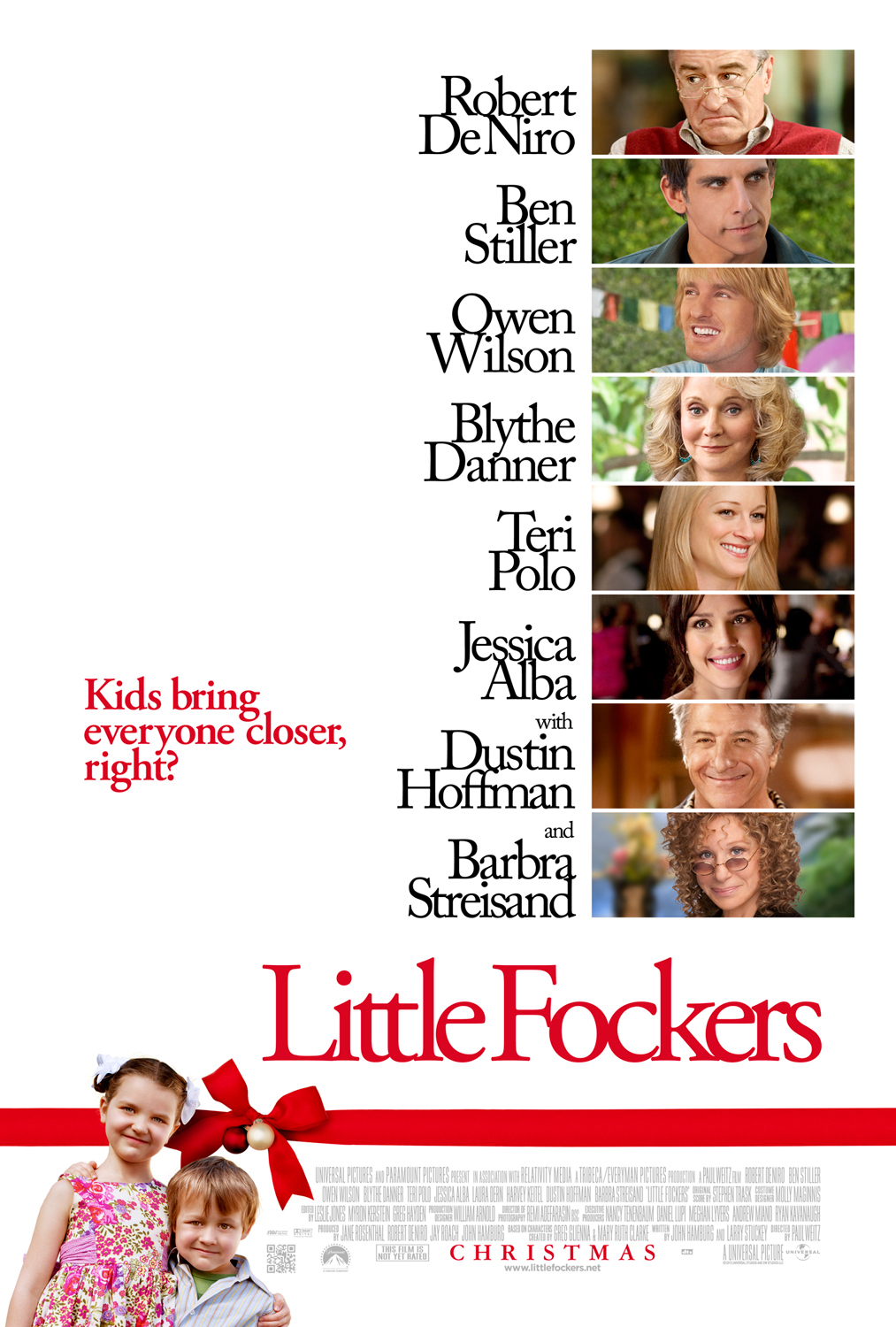 Little Fockers (2010) - IMDb