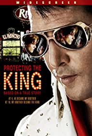 Protecting the King (2007)