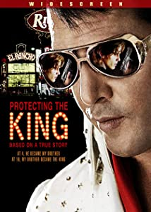 Websites to watch free new movies Protecting the King by none [1280p]