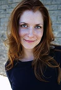 Primary photo for Tara Norris
