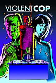 ##SITE## DOWNLOAD Sono otoko, kyôbô ni tsuki (1989) ONLINE PUTLOCKER FREE