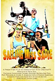 Sailing Miss Sadie (2009)