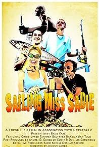 Primary photo for Sailing Miss Sadie