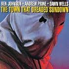 Bud Davis in The Town That Dreaded Sundown (1976)