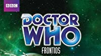 Frontios: Part Two