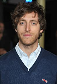 Primary photo for Thomas Middleditch