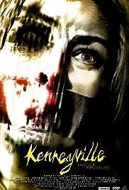 Kenneyville Poster