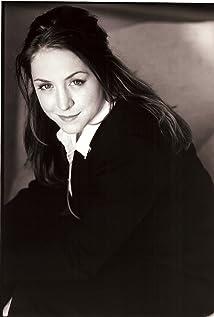 Catherine Anderson Martin Picture