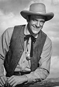 Primary photo for James Arness