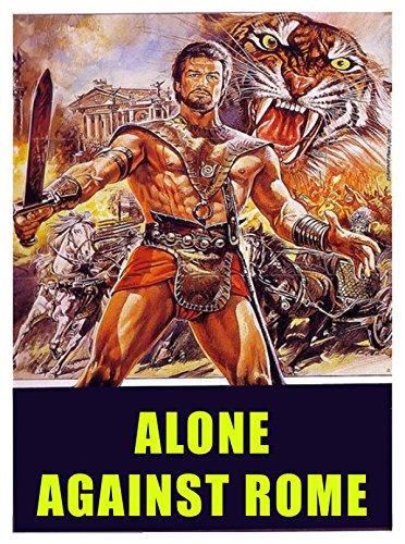 Solo contro Roma (1962)