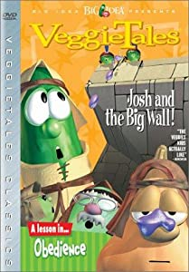Website to download english movies Raiders of the Veggie Patch [avi]