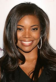 Primary photo for Gabrielle Union