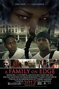 locke movie download
