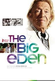 The Big Eden (2011)