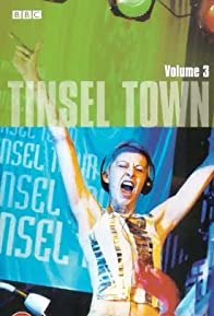 Primary photo for Tinsel Town