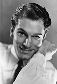 Primary photo for Laurence Olivier