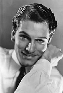 Laurence Olivier Picture