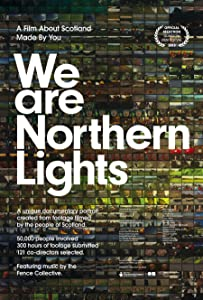 Best website to download french movies We Are Northern Lights UK [mkv]