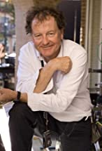 Andrew Dunn's primary photo