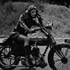 Elke Sommer in Zeppelin (1971)