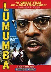 Full hd movie trailer free download Lumumba Raoul Peck [480x800]