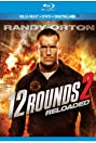 Movie 12 Rounds 2: Reloaded (2013)